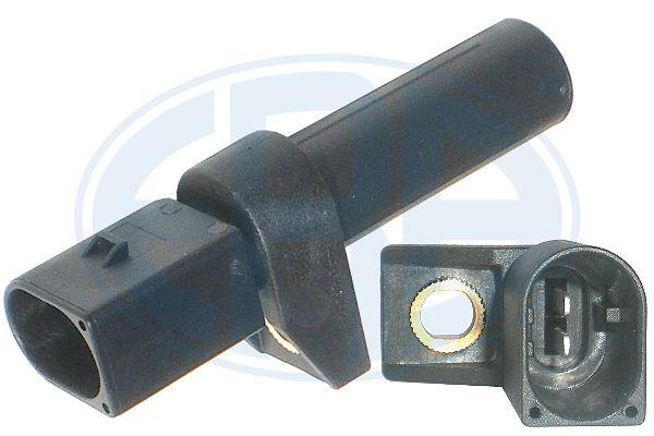 Capteur d'angle ERA 550275A (X1)