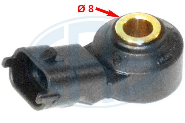 Capteur de cliquetis ERA 550305 (X1)
