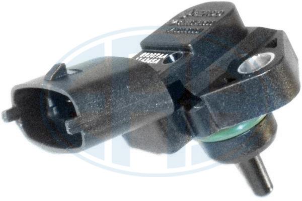 Capteur, pression du tuyau d'admission ERA 550325 (X1)