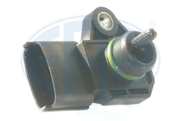 Capteur, pression du tuyau d'admission ERA 550394A (X1)