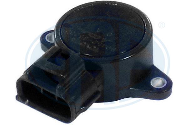 Capteur de position ERA 550443A (X1)