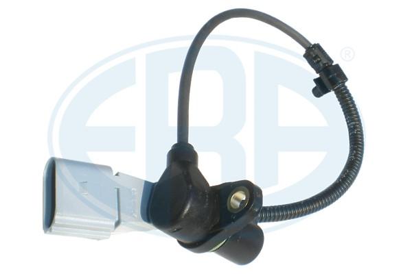 Capteur d'angle ERA 550505 (X1)