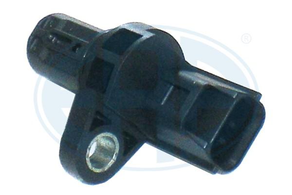 Capteur d'angle ERA 550524 (X1)