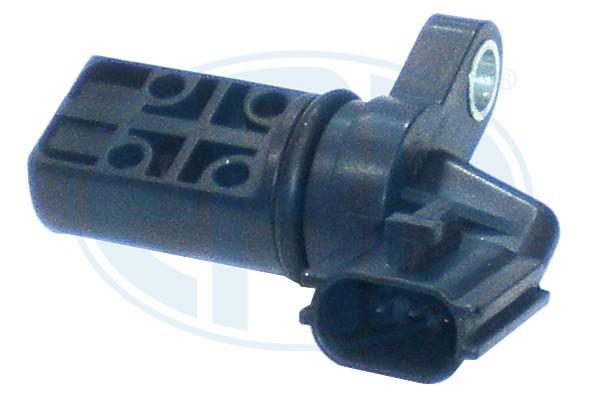 Capteur d'angle ERA 550528A (X1)