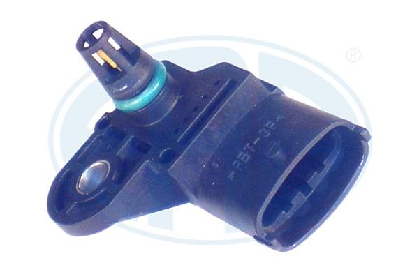 Capteur, pression du tuyau d'admission ERA 550607 (X1)