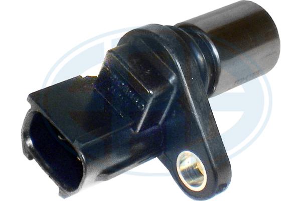 Capteur de position ERA 550610A (X1)