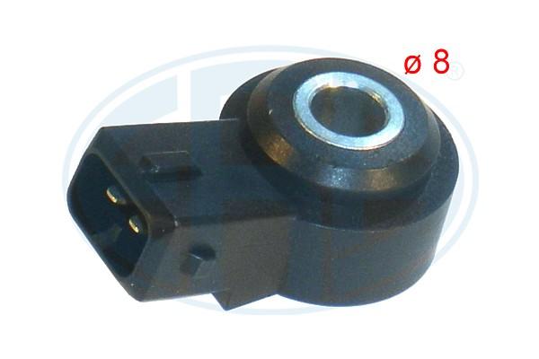 Capteur de cliquetis ERA 550611 (X1)