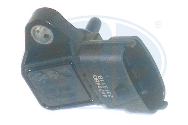 Capteur, pression du tuyau d'admission ERA 550769 (X1)