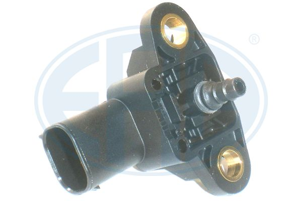 Capteur, pression du tuyau d'admission ERA 550778 (X1)