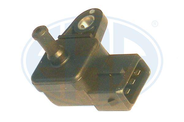 Capteur, pression du tuyau d'admission ERA 550805 (X1)