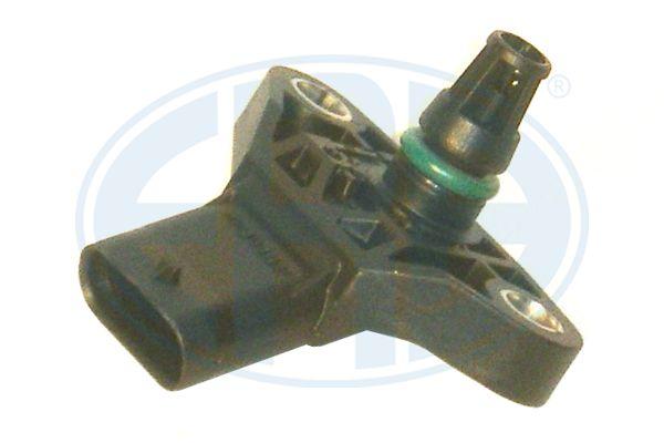 Capteur, pression du tuyau d'admission ERA 550819 (X1)