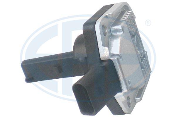Capteur, niveau d'huile moteur ERA 550886 (X1)