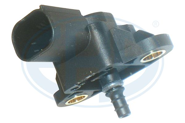 Capteur, pression du tuyau d'admission ERA 550892A (X1)