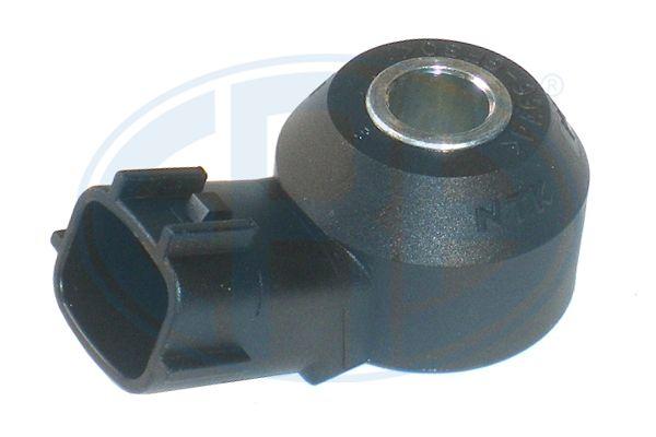 Capteur de cliquetis ERA 550939A (X1)
