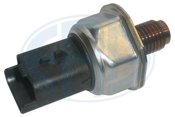 Capteur, pression de carburant ERA 550948 (X1)
