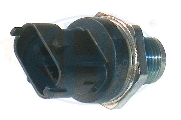 Capteur, pression de carburant ERA 550949 (X1)