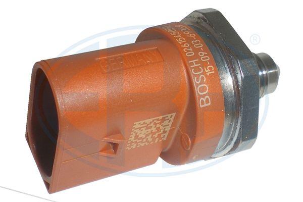 Capteur, pression de carburant ERA 550951 (X1)