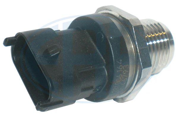 Capteur, pression de carburant ERA 550954 (X1)