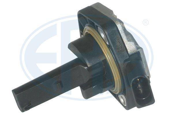 Capteur, niveau d'huile moteur ERA 550966 (X1)