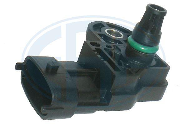 Capteur, pression du tuyau d'admission ERA 550970 (X1)