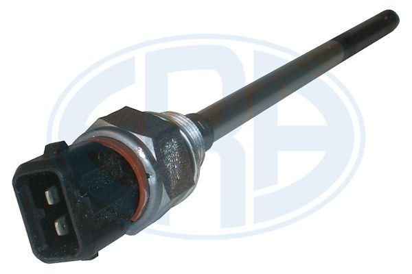 Capteur, niveau d'huile moteur ERA 551004 (X1)