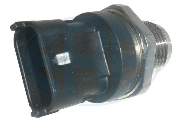 Capteur, pression de carburant ERA 551010 (X1)