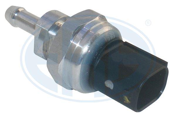 Capteur, pression des gaz échappement ERA 551016 (X1)