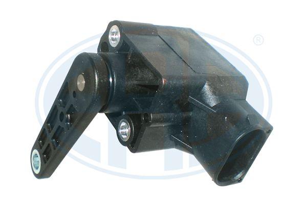 Capteur lumiere xenon ERA 551103 (X1)