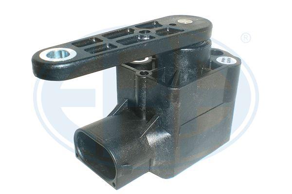 Capteur lumiere xenon ERA 551104 (X1)
