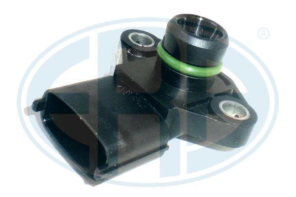 Capteur, pression du tuyau d'admission ERA 551108 (X1)