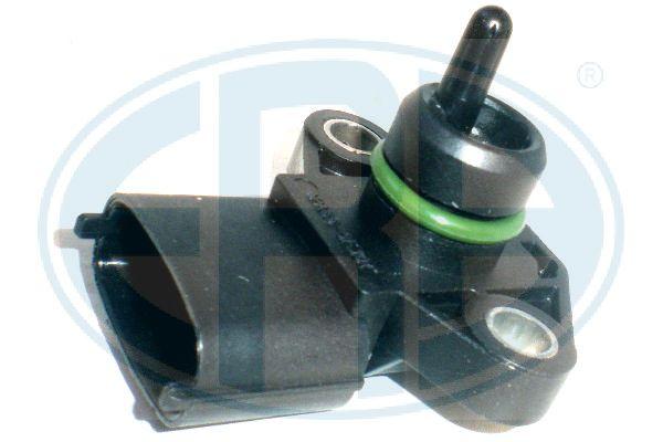 Capteur, pression du tuyau d'admission ERA 551109 (X1)