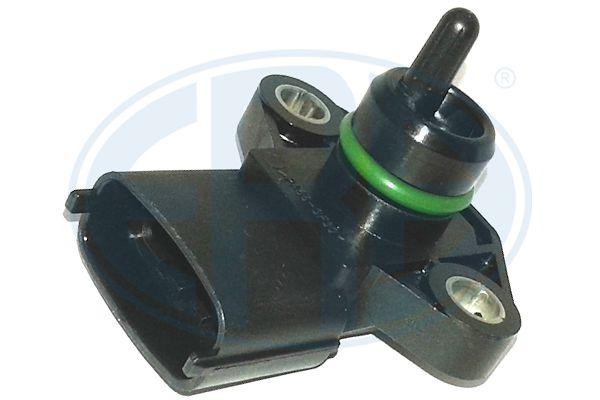 Capteur, pression du tuyau d'admission ERA 551110A (X1)