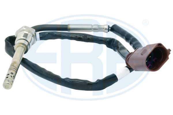 Capteur, température de l'air d'admission ERA 550553 (X1)