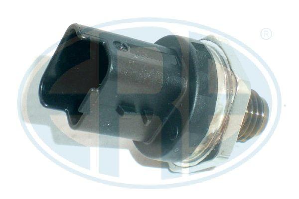 Capteur, pression de carburant ERA 551174 (X1)