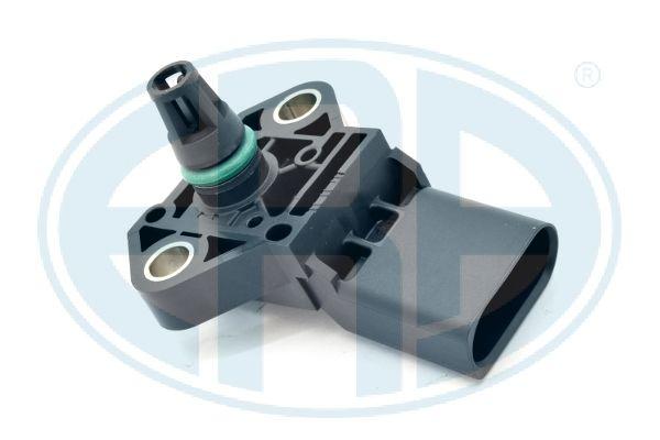 Capteur, pression du tuyau d'admission ERA 551176 (X1)