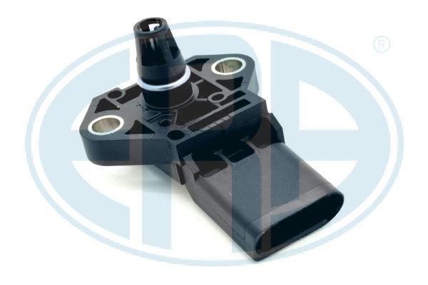 Capteur de cliquetis ERA 550595 (X1)