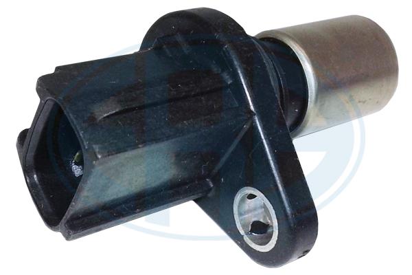 Capteur de cliquetis ERA 550597 (X1)