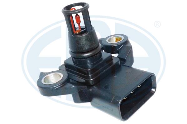 Capteur, pression du tuyau d'admission ERA 551205 (X1)
