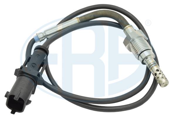 Capteur, pression du tuyau d'admission ERA 550664 (X1)