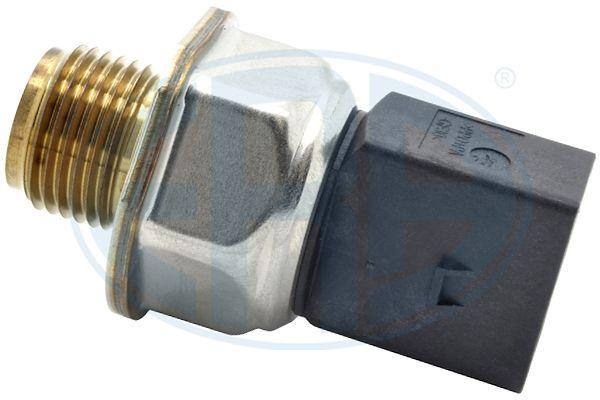 Capteur, pression de carburant ERA 551320 (X1)