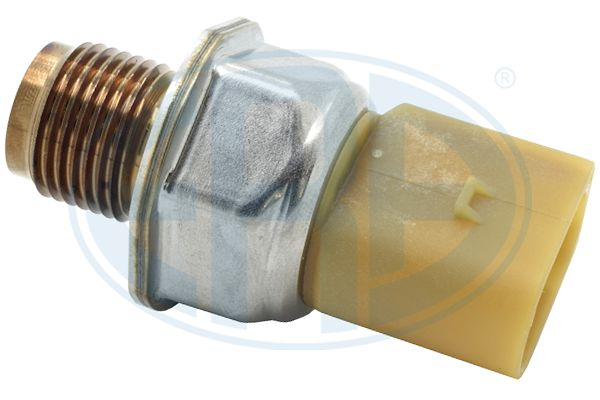 Capteur, pression de carburant ERA 551321 (X1)