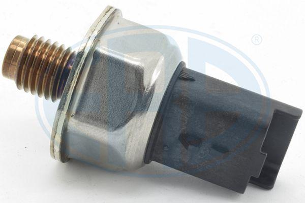 Capteur, pression de carburant ERA 551328 (X1)