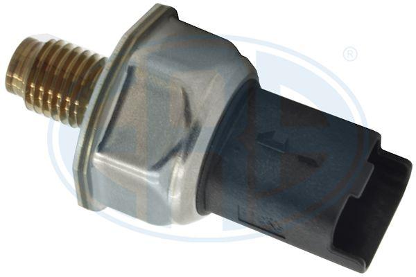 Capteur, pression de carburant ERA 551335 (X1)