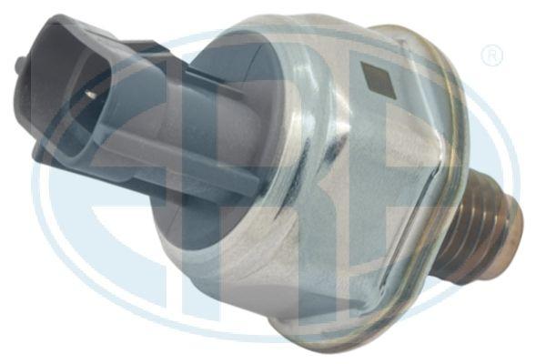 Capteur, pression de carburant ERA 551336 (X1)