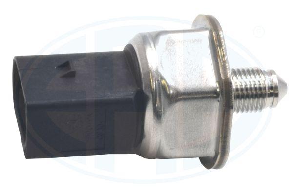 Capteur, pression de carburant ERA 551359 (X1)