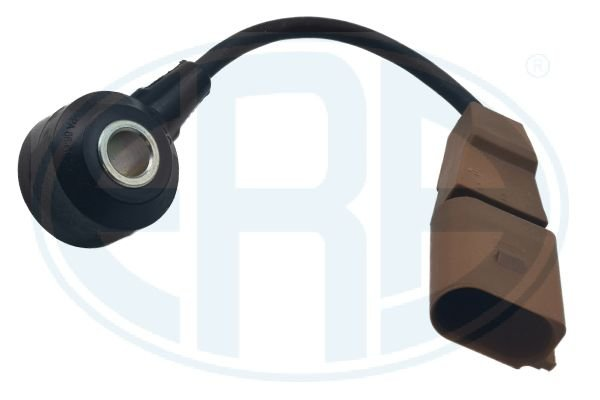Capteur de cliquetis ERA 551401 (X1)