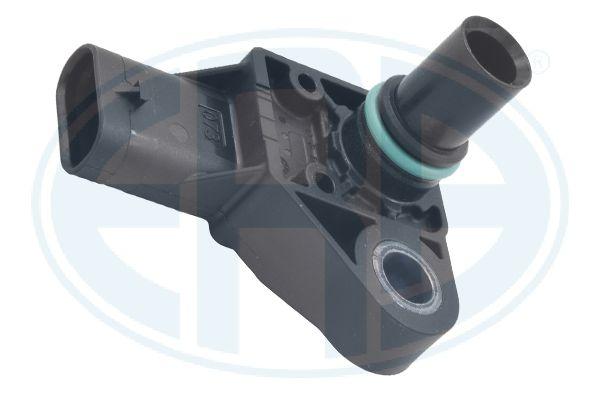 Capteur, pression du tuyau d'admission ERA 551422 (X1)