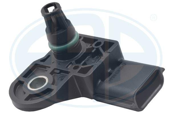 Capteur, pression du tuyau d'admission ERA 551448 (X1)