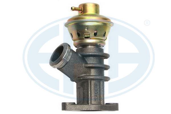 Capteur, niveau d'huile moteur ERA 550882 (X1)