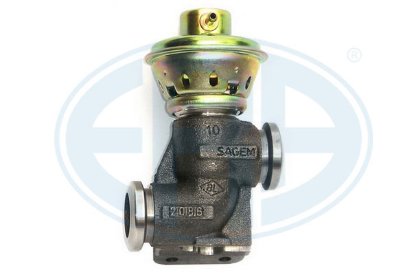 Capteur, niveau d'huile moteur ERA 550884 (X1)
